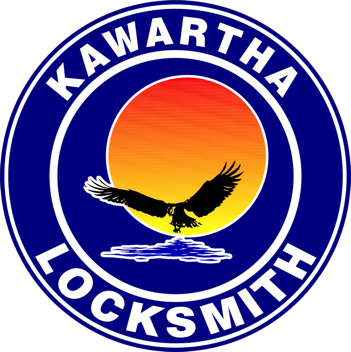 Kawartha Locksmith